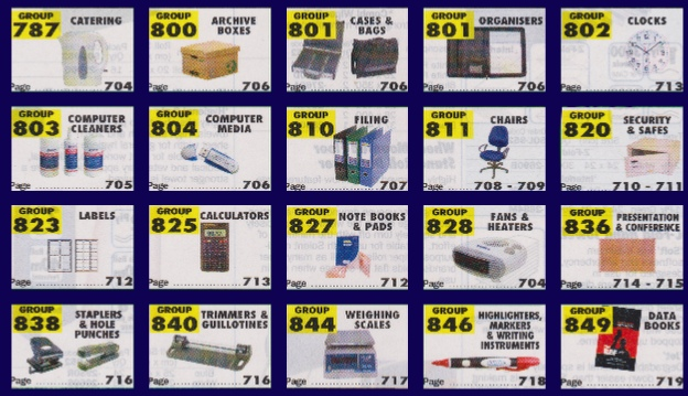 INDUSTRIAL-office-supplies-packaging-chennai