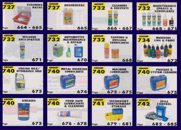industrial-lubricant-chemical-products-chennai