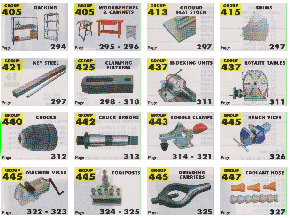 industrial-workshop-equipment-chennai