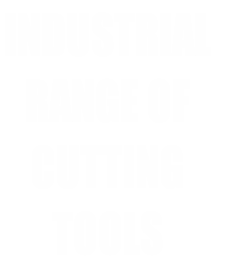 industrial-cutting-tools-chennai